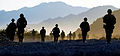 Royal Marine reservists exercise in California. MOD 45156392.jpg