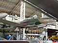 Royal Military Museum Brussels 2007 090.JPG
