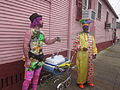 Royal Street Marigny Morning Beer Pram.JPG
