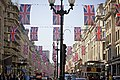 Royal wedding Regent Street.jpg