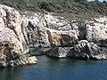 Rt Kamenjak, Croatia3.JPG