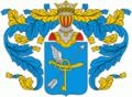 Ru COA Danilov v5 p24.png