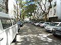 Rua Leopoldo Miguez (3).jpg