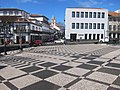 Rua da Sé vista da Praça Velha.jpg