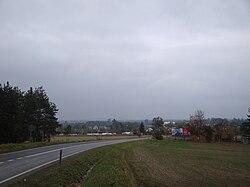 Ruda panorama.jpg