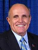 Rudy Giuliani (cropped).jpg