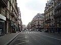 Rue Claude-Bernard2.JPG