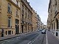 Rue Dumont-d'Urville Paris.jpg