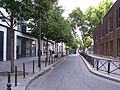 Rue Gabriel-Lamé.JPG