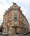Rue Octave-Feuillet, rue Henri-de-Bornier (Paris, 16e).jpg