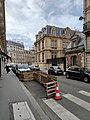 Rue Treilhard Paris.jpg