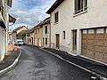 Rue de Mortier (Belley).jpg