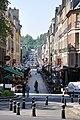 Rue de Satory - Versailles, France - April 22, 2011 - panoramio.jpg
