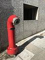 Rue de la Navigation (Genève) - pompe à incendie.jpg