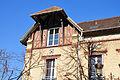 Rueil-Malmaison 3 avenue Georges Clemenceau 003.jpg