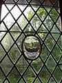 Ruhnu vana kiriku aknarubiin.JPG