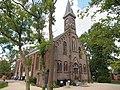 Ruigoord, Kerk foto 1.JPG