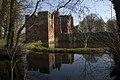 Ruin of Kasteel Brederode.jpg
