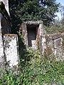 Ruinas, Ponte de Sobreira 07.jpg