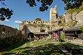 Ruine Falkenstein 7968.jpg