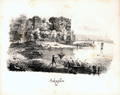 Ruine Schopflen 1832.png