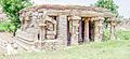 Ruined Buildings-Dr. Murali Mohan Gurram (1).jpg