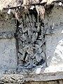 Ruinen - Tempel des herabsteigenden Gottes 4.jpg