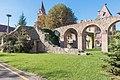 Ruines de l'ancienne abbaye de Munster.jpg