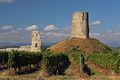Ruines du château de Mercurol - 2.JPG