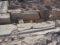Ruins at Palmyra, Syria..jpg