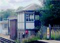 Ruislip signal box.png
