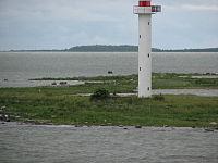 Rukkirahu island 4.jpg