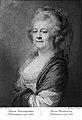RusPortraits v5-036 Marie Dmitriewna Melissino, 1740-1801.jpg
