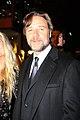 Russell Crowe (6149474563).jpg