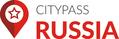 Russia CityPass Logo.png