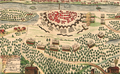 Russian assault on Praga (Warsaw) 1794.PNG