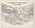 Russisch-Türkisch-Persisch-Englische Grenzländer von Bosnien bis Kaschgar und Indien.jpg
