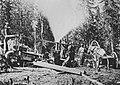 Russischer Photograph um 1867 - Goldförderstätten im Ural (6) (Zeno Fotografie).jpg