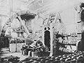 Russischer Photograph um 1897 - Das Blechwalzwerk der Sormovo-Werke an der Wolga unweit Nischnij-Nowgorod (1) (Zeno Fotografie).jpg