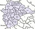 Russland 1FK zentralrussland map.png