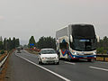 Ruta 5 (17042366667).jpg