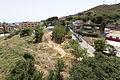 Rutes Històriques a Horta-Guinardó-can besora 01.jpg