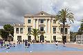 Rutes Històriques a Horta-Guinardó-can carabassa 03.jpg