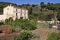 Rutes Històriques a Horta-Guinardó-can soler 04.jpg