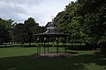 Rutherglen, Overtoun Park, Queen Victoria Jubilee Fountain (K5IM9846 v1).jpg