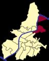 Ruwer-eitelsbach-ortsbezirke-trier.png