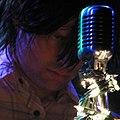 Ryan-adams-live.jpg