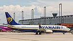 Ryanair - Boeing 737-8AS - EI-DYZ - Cologne Bonn Airport-0218.jpg
