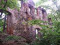 Rybnica zamek2.jpg