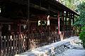 Ryosenji Nara Japan38n.jpg